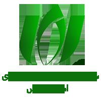 عضو سازمان نظام صنفی رایانه ای استان فارس
